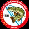 FV Donaustadt